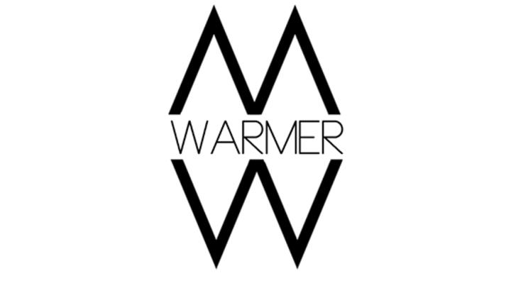 Warmer Tour Dates
