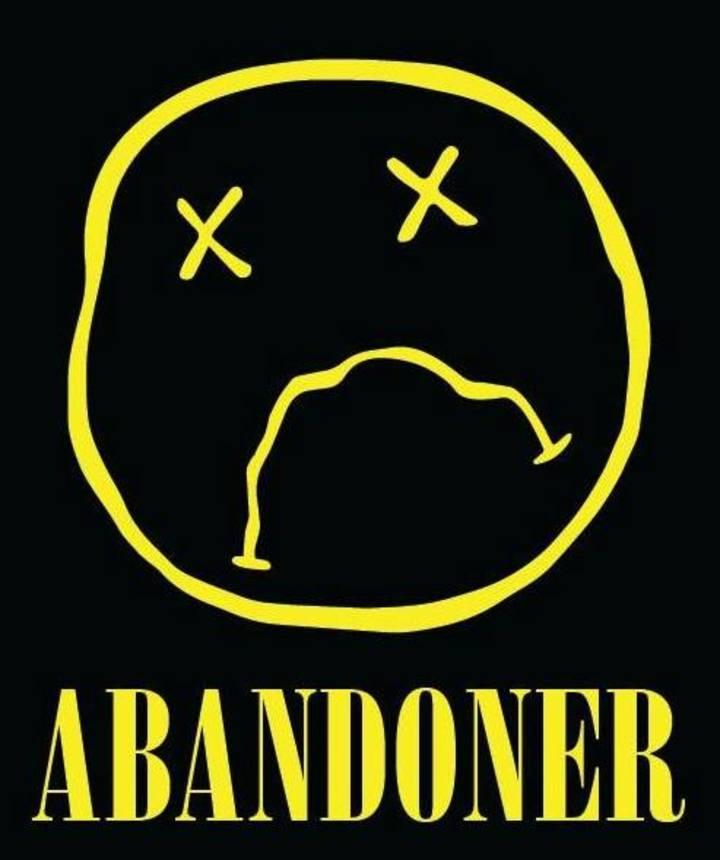 Abandoner Tour Dates