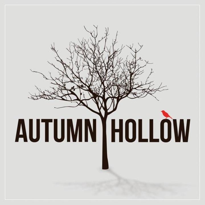 The Autumn Hollow Band Tour Dates