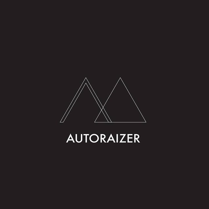 Autoraizer Tour Dates