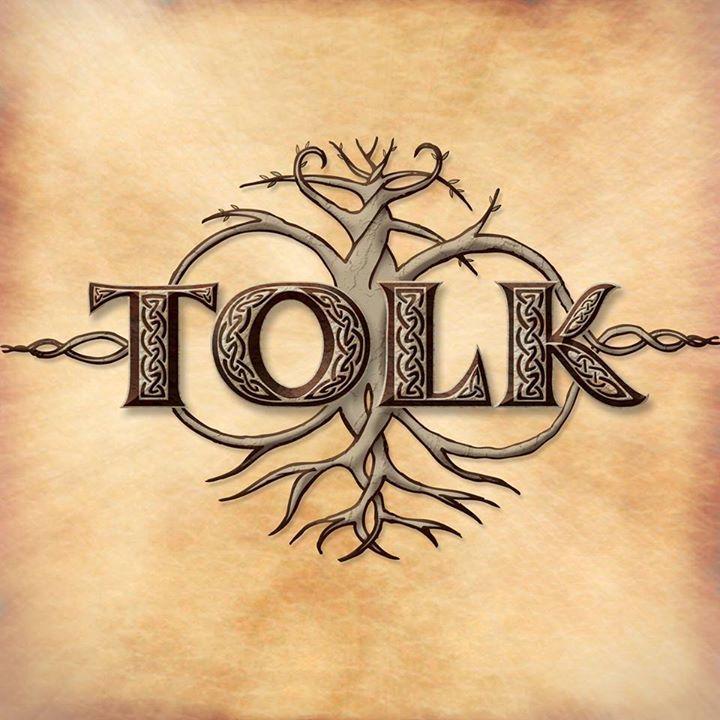 TOLK Tour Dates