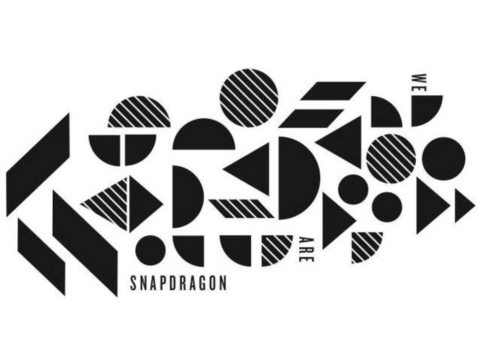 We Are Snapdragon Tour Dates