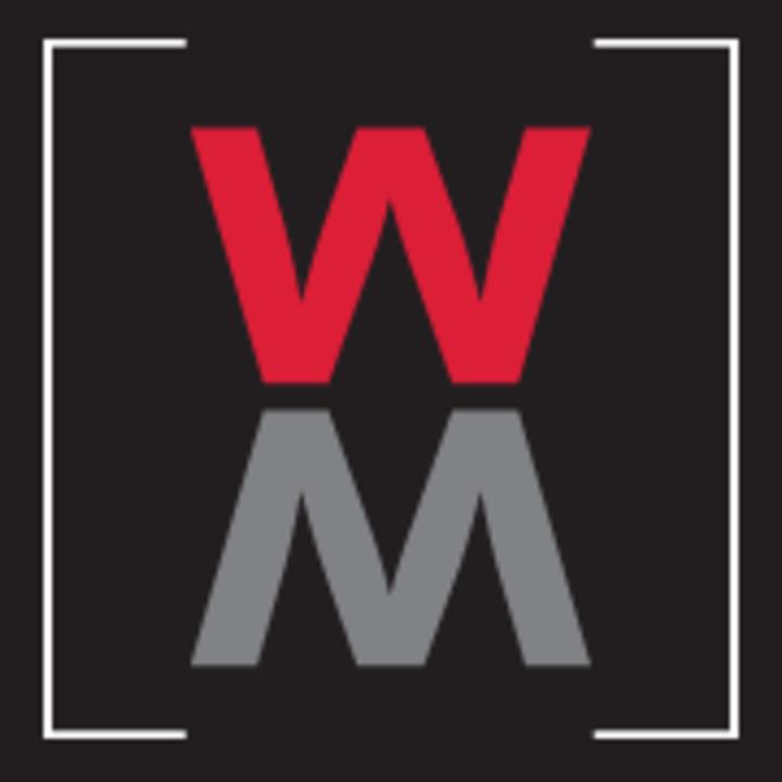Watchdog Management Tour Dates