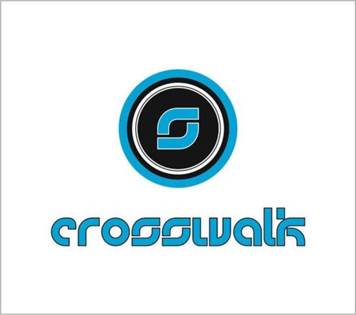 Crosswalk Tour Dates