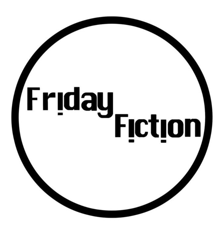 Friday Fiction Tour Dates