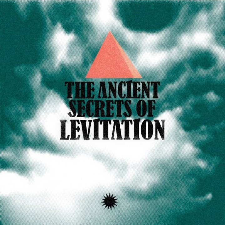 The Ancient Secrets of Levitation Tour Dates