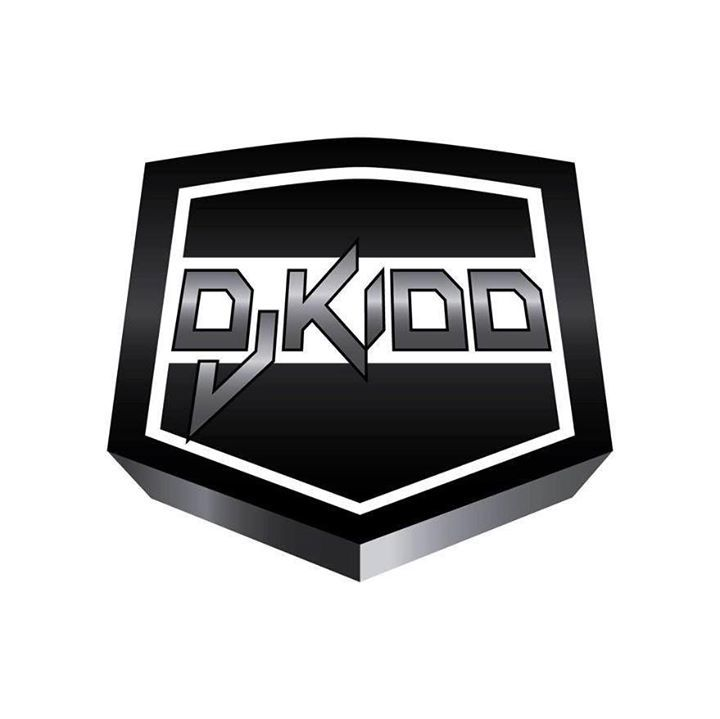 DJ Kidd Tour Dates
