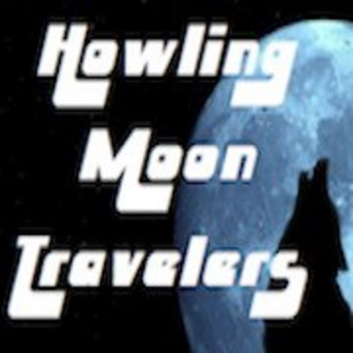 Howling Moon Travelers Tour Dates