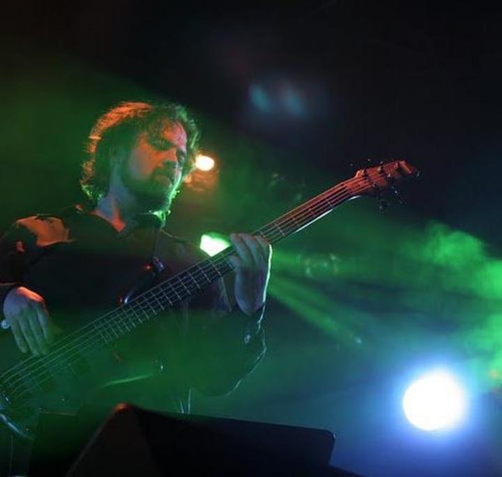 Peter Pejtsik Tour Dates