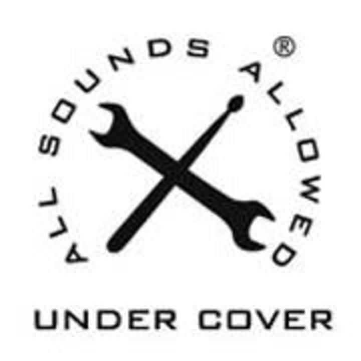 all sounds allowed Tour Dates