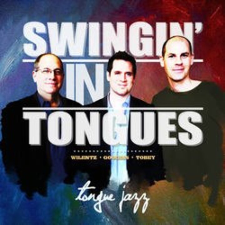 Swingin' In Tongues Tour Dates