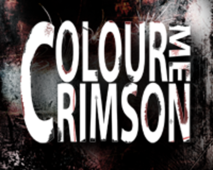 Colour Me Crimson Tour Dates