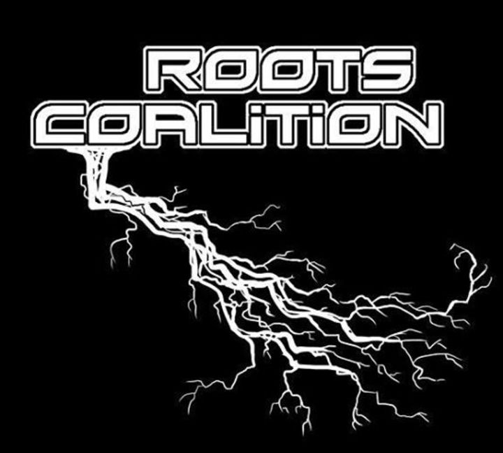 Roots Coalition Tour Dates