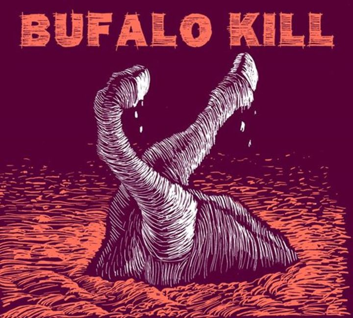 Bufalo Kill Tour Dates