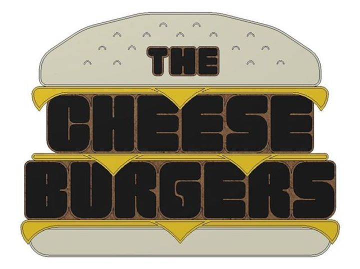 The Cheeseburgers Tour Dates