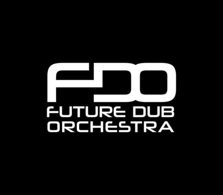 Future Dub Orchestra Tour Dates