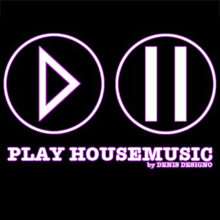 DJ Denis Designo Tour Dates