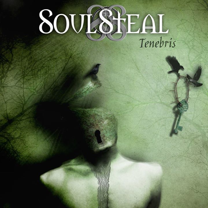 SoulSteal Tour Dates