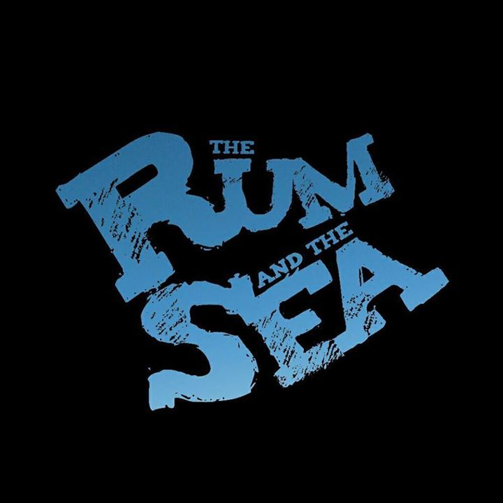 The Rum and The Sea Tour Dates