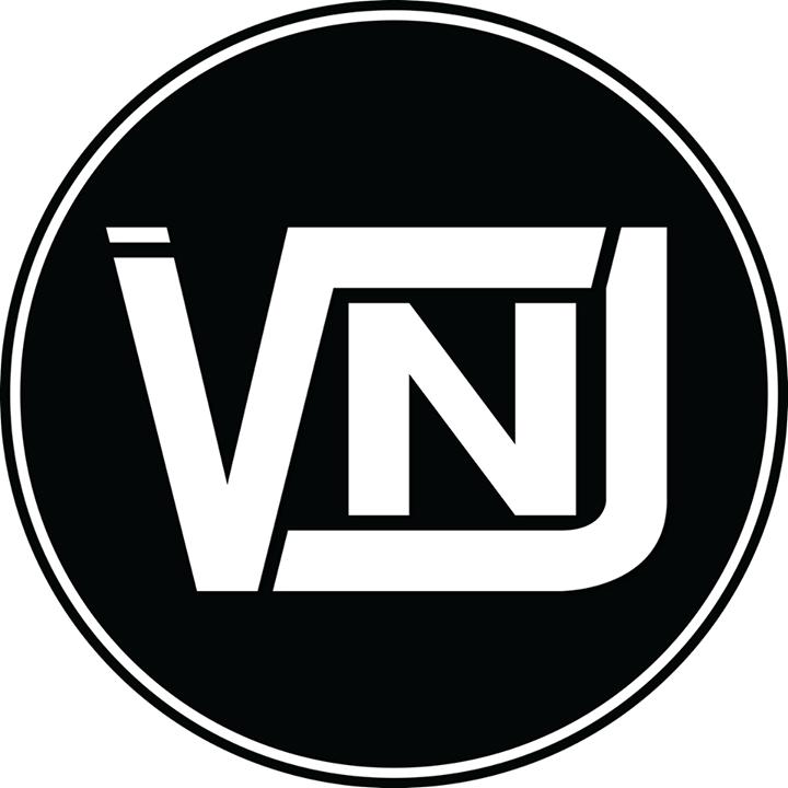 VNJ Tour Dates