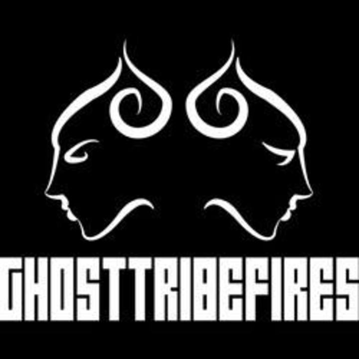 Ghost Tribe Fires Tour Dates