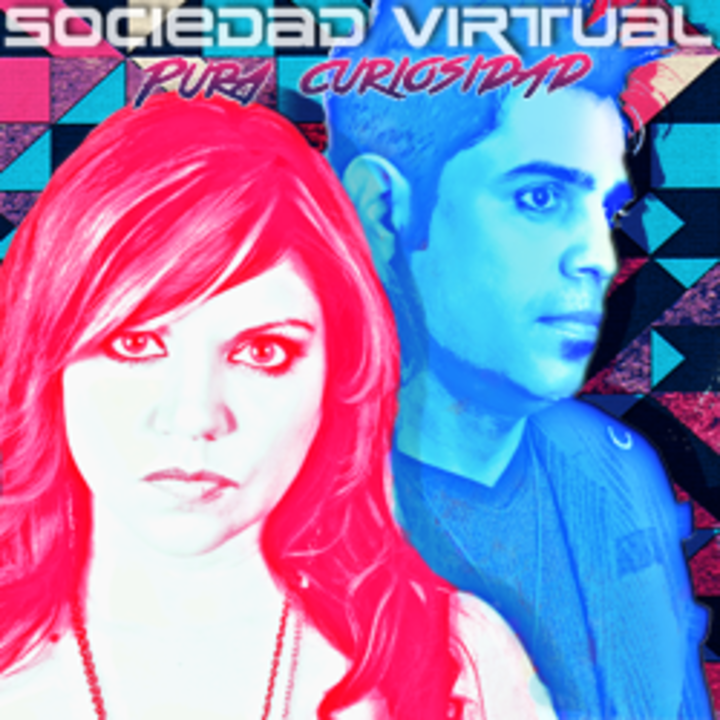 Sociedad Virtual Tour Dates