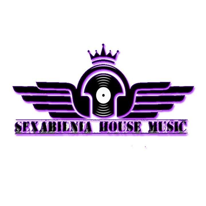 Sexabilnia House Music Tour Dates