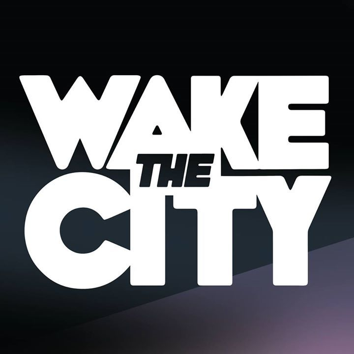 Wake The City Tour Dates