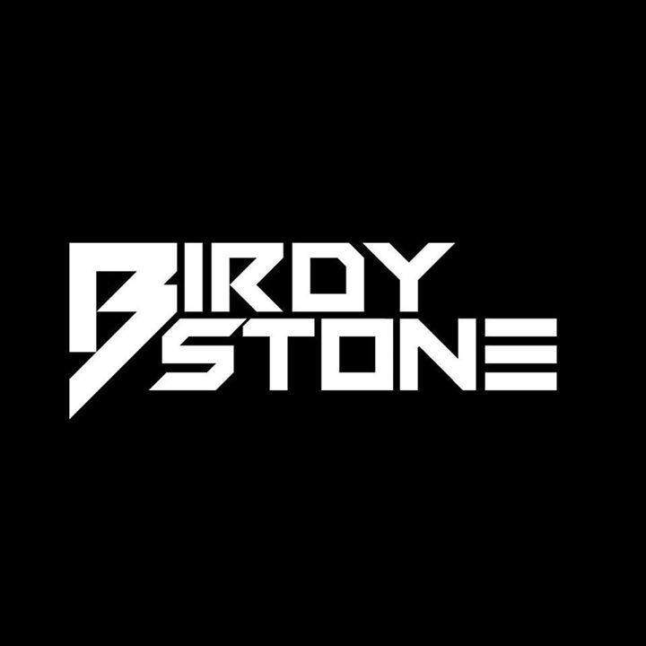 Birdystone Tour Dates