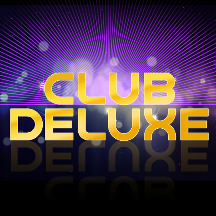 Club Deluxe Tour Dates