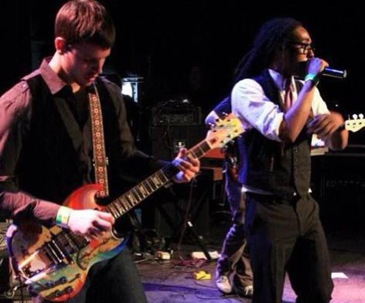 Soul Divide News Tour Dates