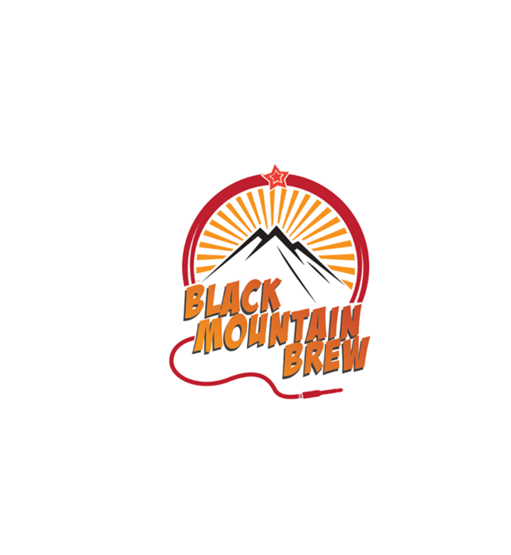 Black Mountain Brew Tour Dates