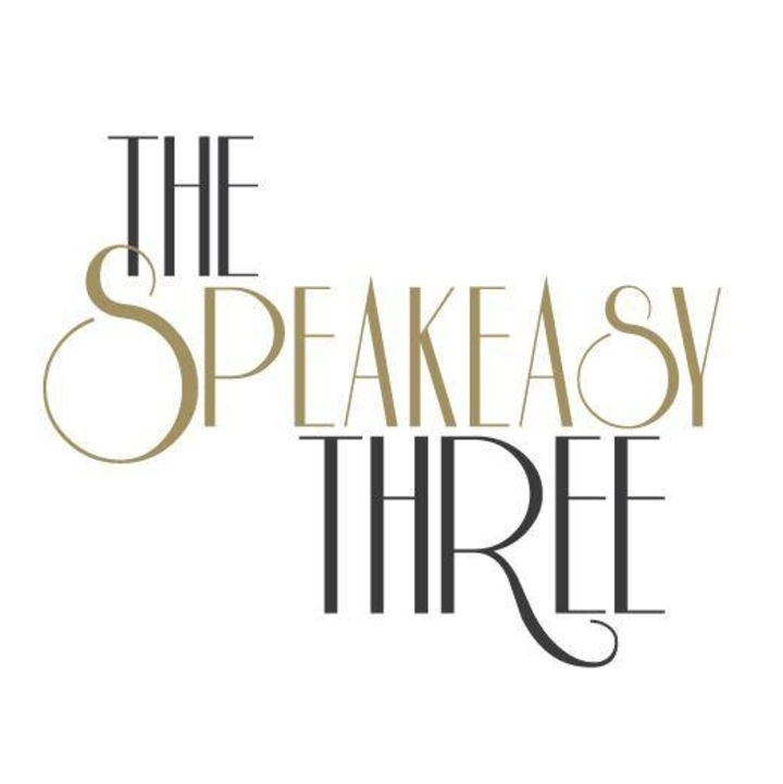 The Speakeasy Three Tour Dates