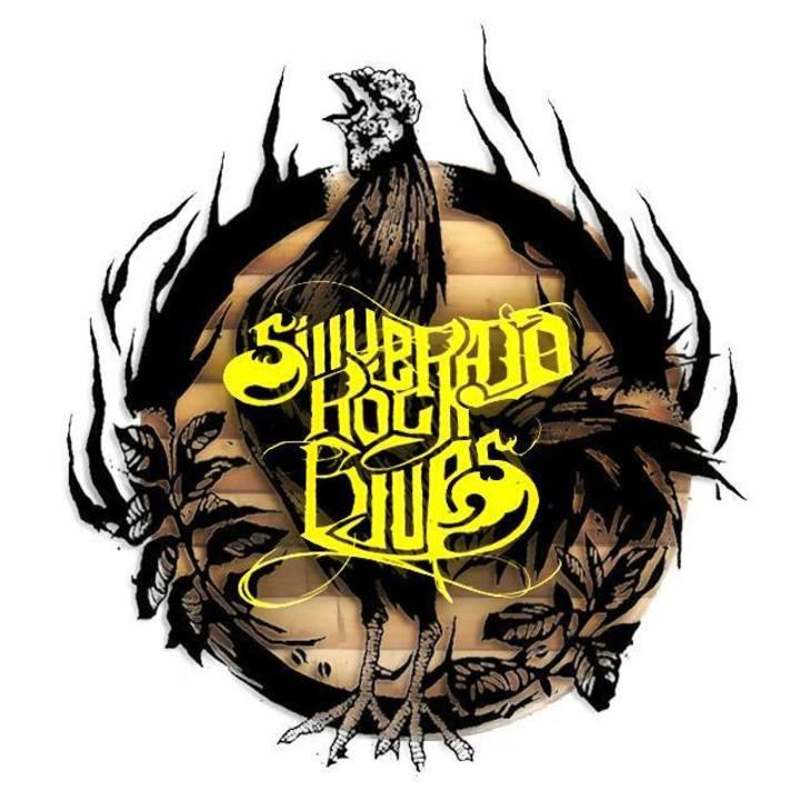 Sillverado Rock Blues Tour Dates
