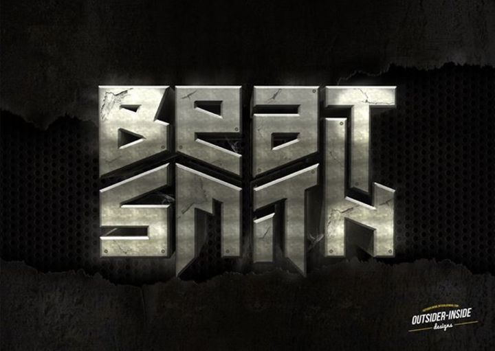 BeatSmith Tour Dates