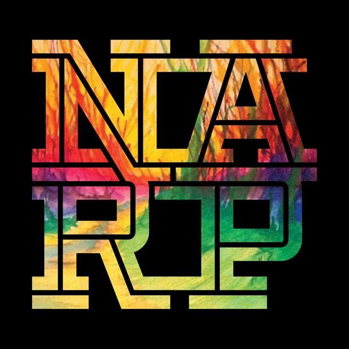 N.A.R.P Tour Dates