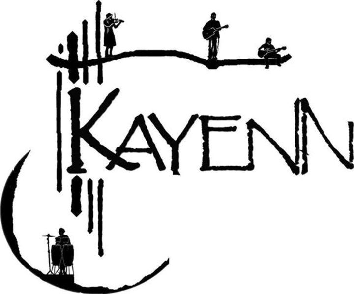 Kayenn Tour Dates