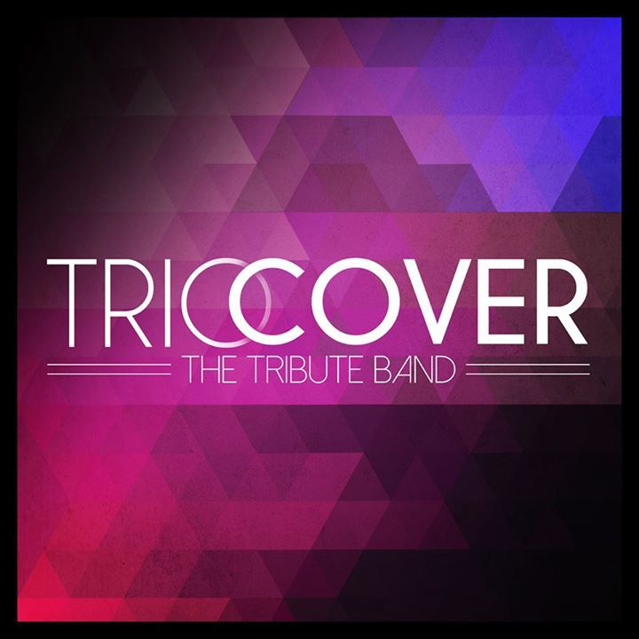 Trio Cover Tour Dates