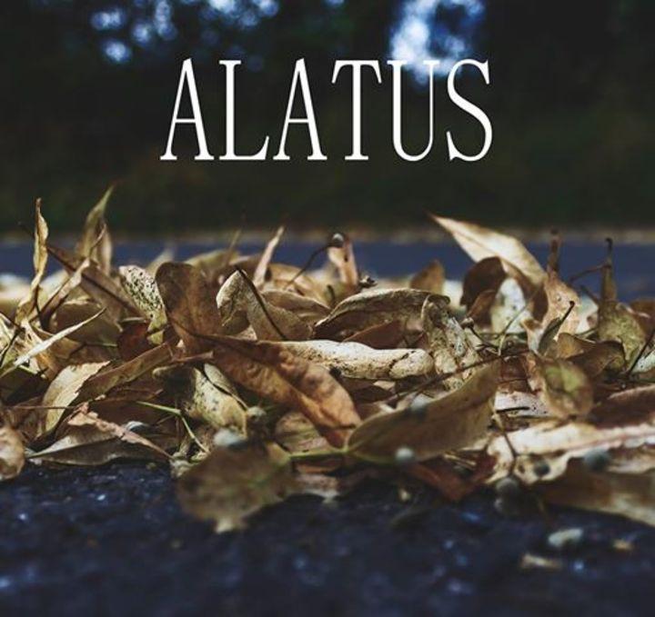 Alatus Tour Dates