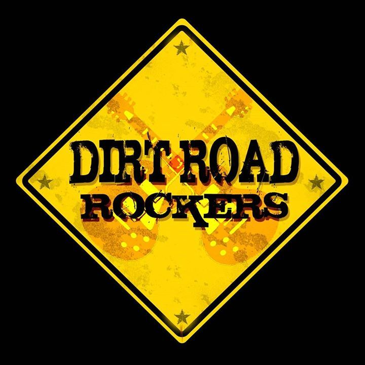 Dirt Road Rockers @ RIDR's - Rock Island, IL