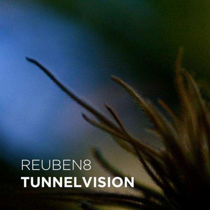 Reuben8 Tour Dates