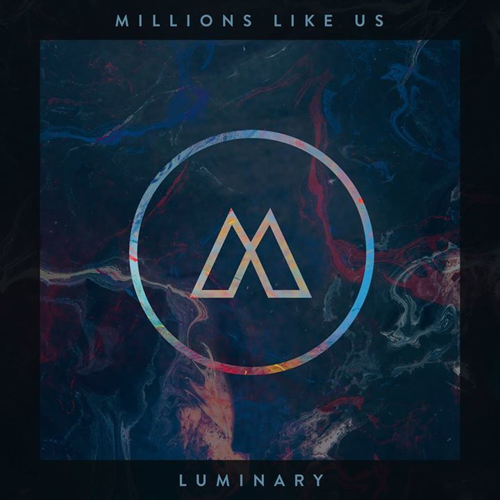 Millions Like Us Tour Dates