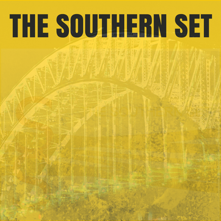 THE SOUTHERN SET Tour Dates