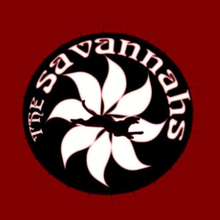 The Savannahs Tour Dates