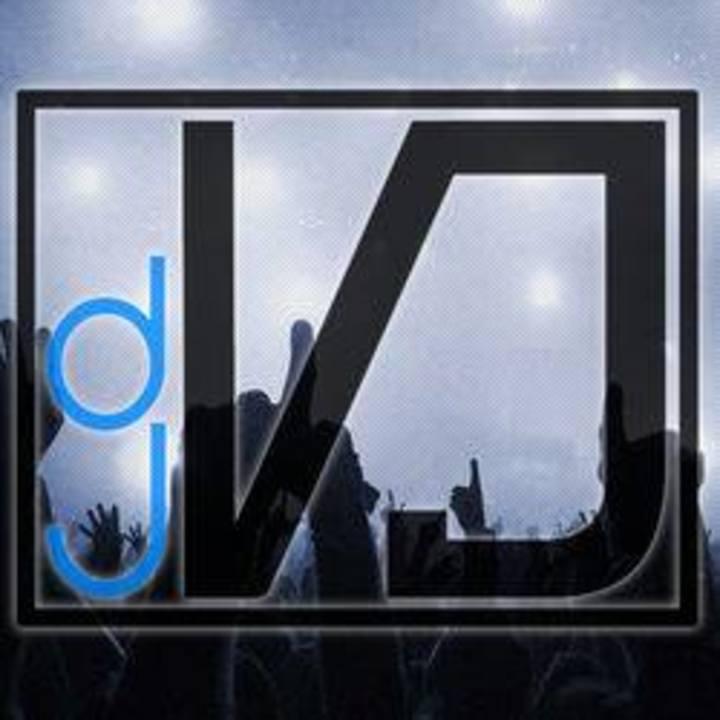 DJ VJ Tour Dates