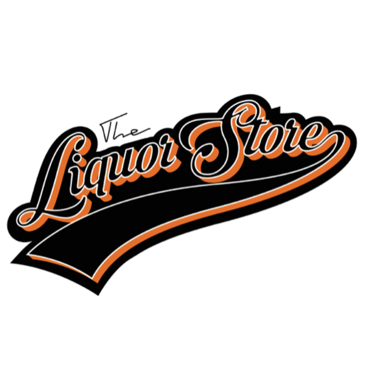 The Liquor Store Tour Dates