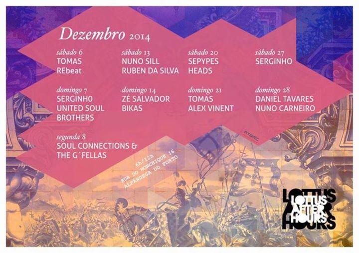 PhaTGuyZ Tour Dates