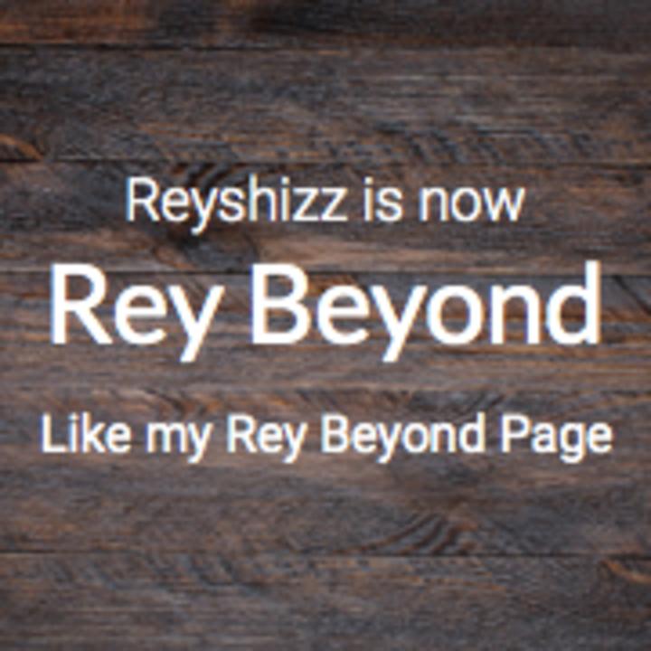 Reyshizz Tour Dates
