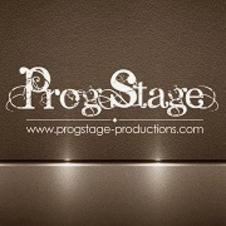 ProgStage Festival Tour Dates