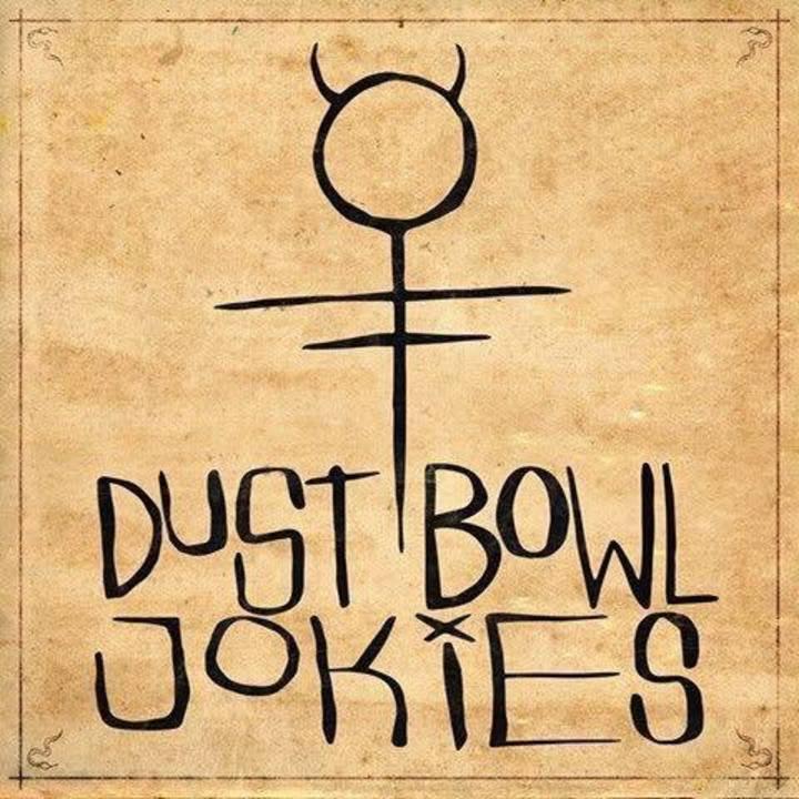 Dust Bowl Jokies Tour Dates